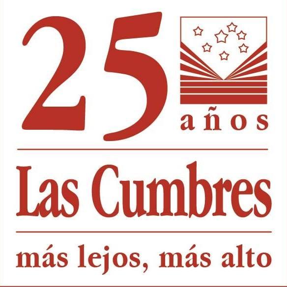 Ir al blog Colegio Las Cumbres